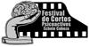 Festival de cortos psicoactivos